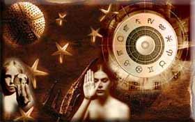 Horoskop Geschichte