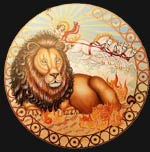 leo daily horoscope find your fate