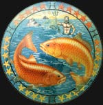 Tomorrow's Pisces Horoscope | Pisces Horoscope For Monday, August 13