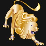 Monthly Horoscope - Leo
