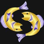 Monthly Horoscope - Pisces