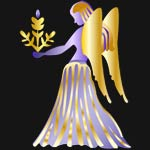 Monthly Horoscope - Virgo Horoscopes for this Month August 2019