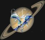 Free Pisces Horoscope