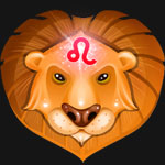 Weekly Horoscope - Leo
